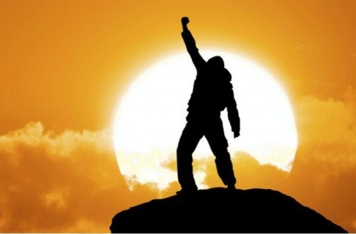 Астрологи назвали 3 секрета успеха для каждого знака Зодиака