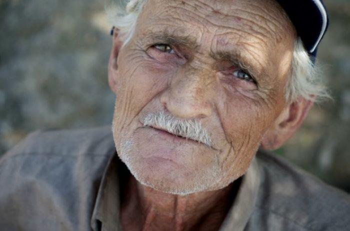 Врачи сообщили, как узнать, доживете ли вы до 80 лет
