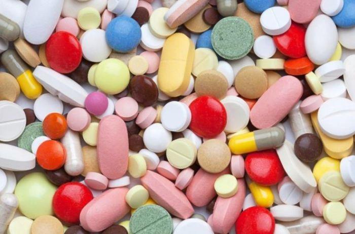Почему по утрам лучше не пить таблетки от давления