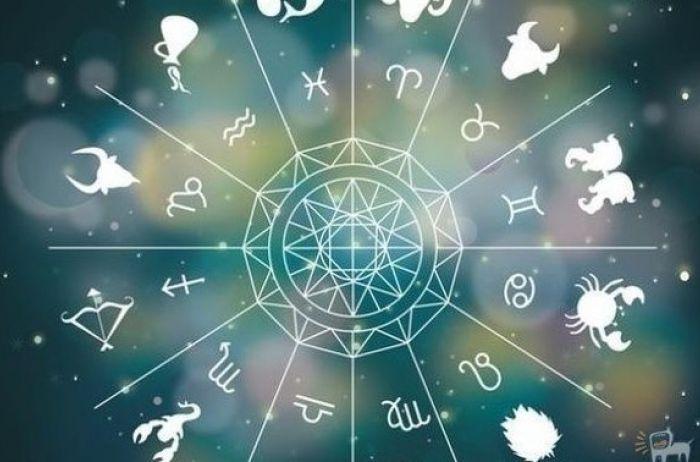 Скорпионам можно не беспокоиться за доходы: гороскоп на 27 сентября