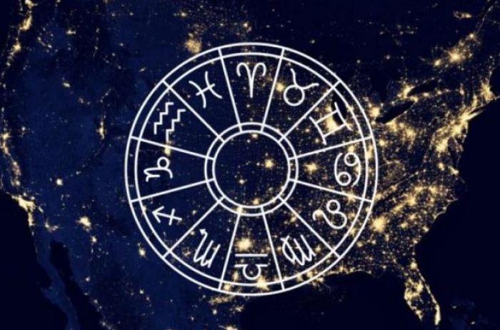 Настроение Львов будет изменчивым: гороскоп на 28 сентября