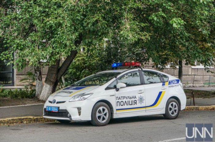 На Донбассе женщина планировала убийство мужа из-за совместного имущества