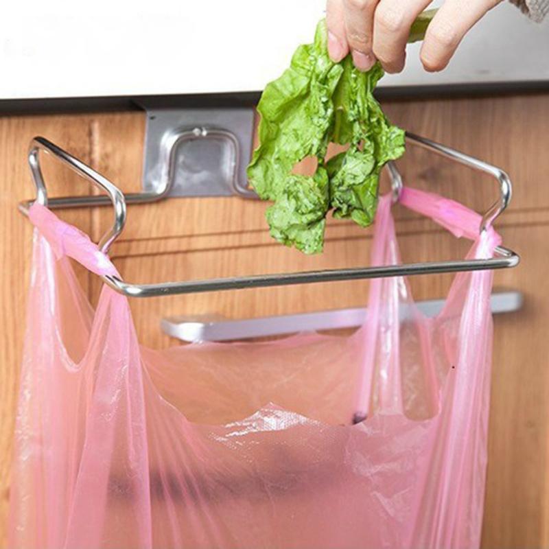 пакет для пищевых отходов