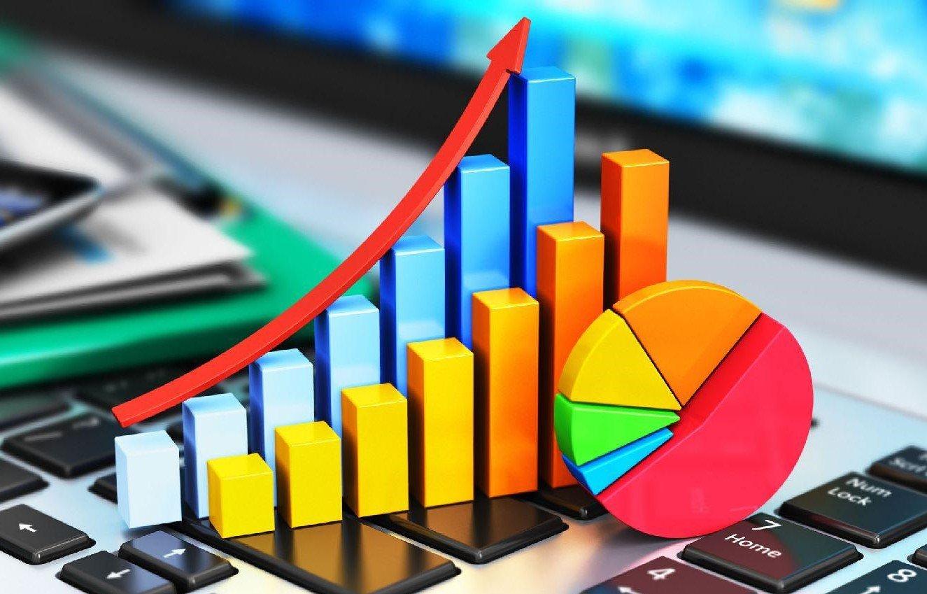 Лучшие услуги от консалтинговой компании Pro-Consulting