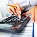 Переваги аутсорсингової бухгалтерії для ТОВ