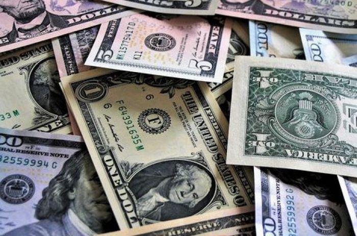Такого на валютном рынке не было давно: свежий курс