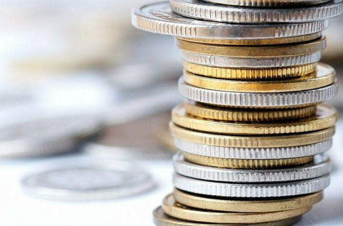 Копейки вне закона: в Украине перестали принимать мелкие монеты