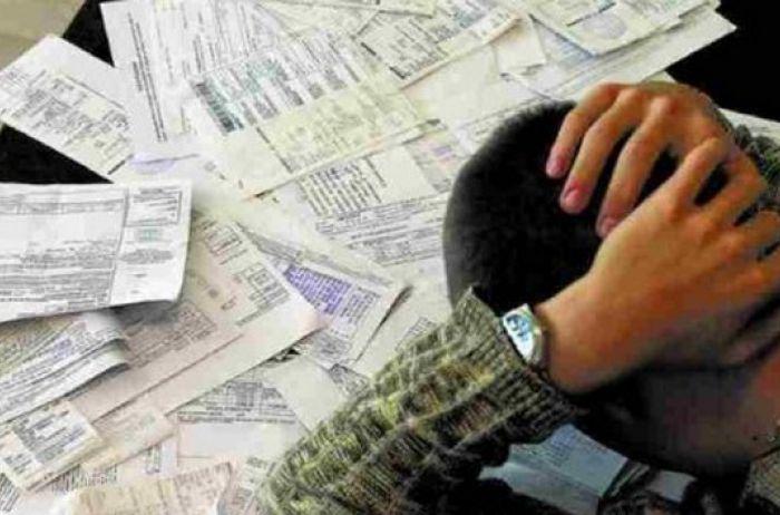 Субсидии для счастливчиков: в Кабмине рассказали, кому достанется льгота