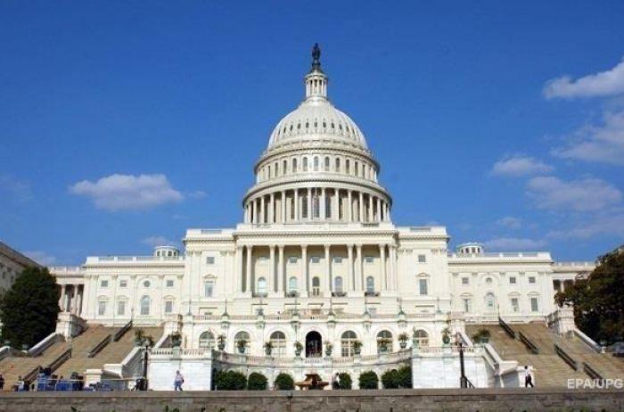 Конгресс США готовится к срочному брифингу по Украине