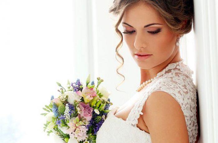 Астрологи назвали знаки Зодиака, из которых получаются самые лучшие жены