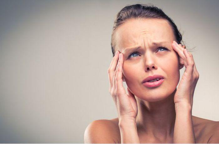 Медики назвали малоизвестную причину головной боли