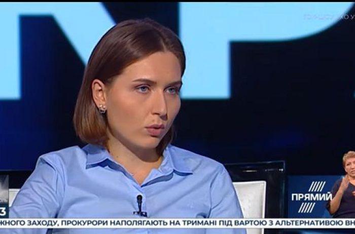 Больше ни одной русскоязычной школы: Новосад раскрыла грандиозные планы на 2020 год. ВИДЕО