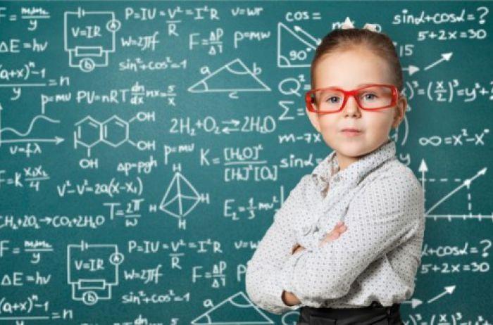 Четверка самых умных: знаки Зодиака с гениальными способностями к обучению