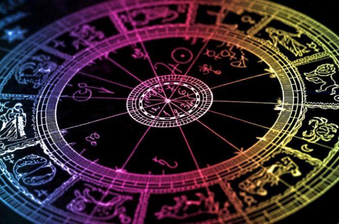 Тельцам за новые проекты лучше не браться: гороскоп на 6 октября