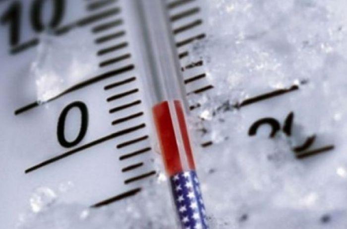 Дожди и холод: синоптики обещают резкое изменение погоды