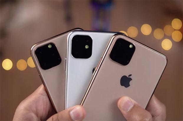 iPhone 11 разобрали до винтика и высчитали его реальную стоимость