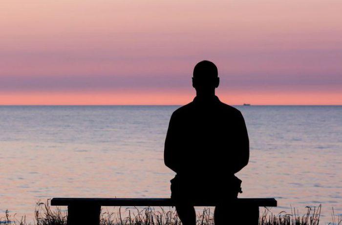 Гороскоп одиночества: кто почувствует себя несчастным на этой неделе