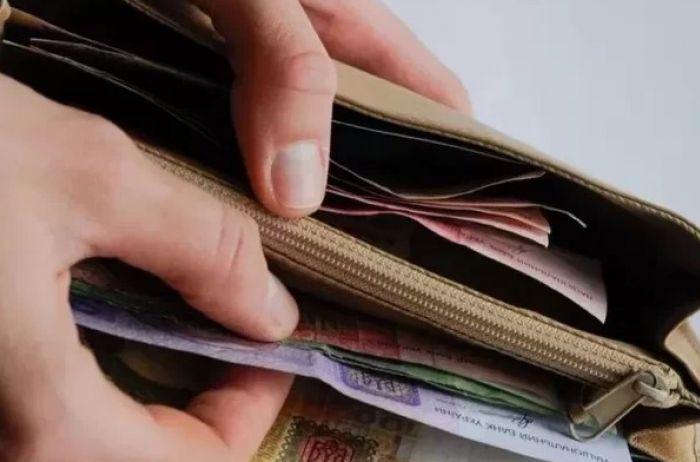 Узнайте, какую зарплату вы должны получать согласно нумерологии