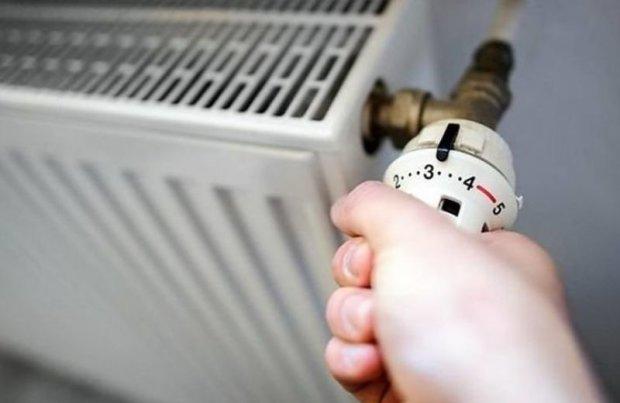 Готовьте успокоительное: цены на отопление скоро взлетят