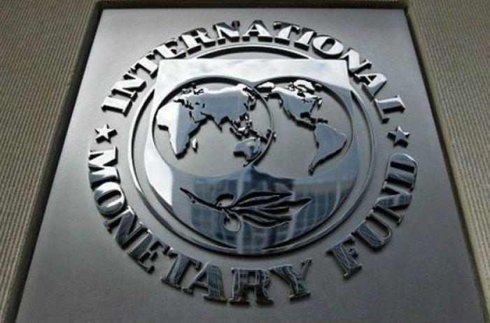В Кабмине анонсировали переговоры с МВФ на следующей недее