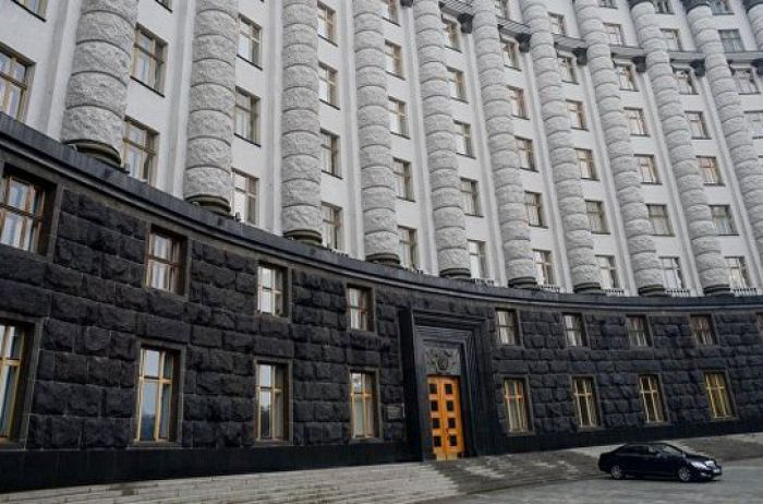 Кабмин зовет украинцев на должности: ищут начальников