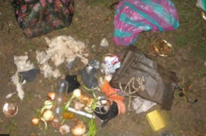 На Одесщине дети ради развлечения убили 56-летнего мужчину. ВИДЕО