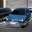 Самые опасные опции в автомобиле, если ими злоупотреблять