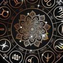 Ракам нужно держать себя в руках: гороскоп на 21 октября