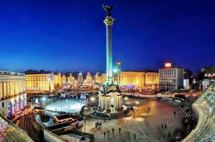 Столица будет не в Киеве: пророчества от карпатских мольфаров