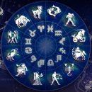 Девам стоит довериться инстинктам: гороскоп на 22 октября