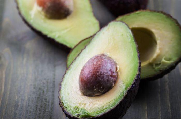 Бегом в магазин! Что произойдет с организмом, если съедать в день один авокадо