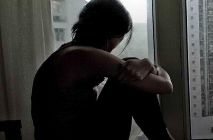 Нервы не выдержали даже у психологов: украинцам показали издевательства над детьми в приюте