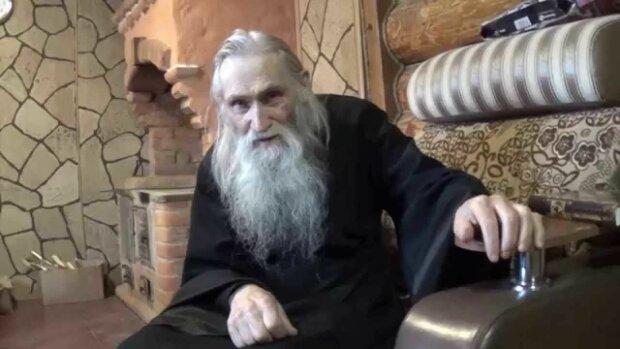 Третья мировая: известный пророк из Украины оставил послание для человечества