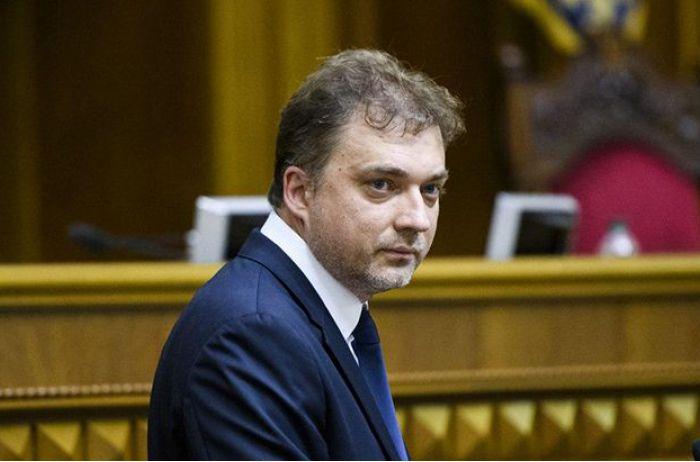 Загороднюк: Обстрелы поставили под вопрос разведение сил в Петровском