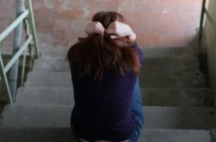 Суд оправдал пятерых мужчин, надругавшихся над бессознательным подростком