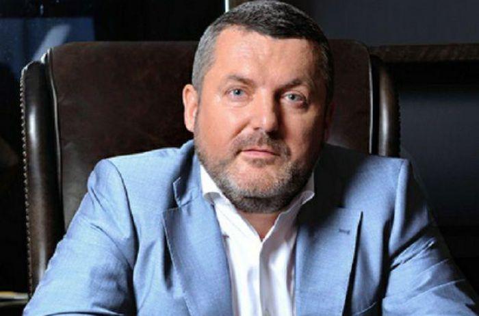 Юрий Ериняк о рынке земли: «Необходимо продумать все до мелочей»