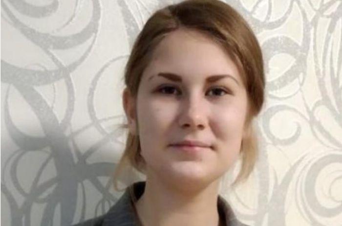 """""""Ушла с друзьями"""": появились детали убийства девочки под Одессой"""