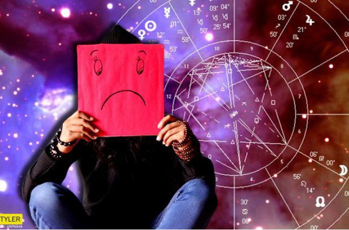 Астрологи предупреждают: знаки Зодиака, у которых в ноябре 2019 могут быть трудности
