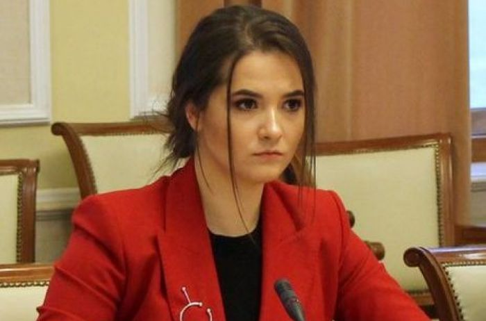 Стало известно, кого «Евросолидарность» назначит на место Луценко