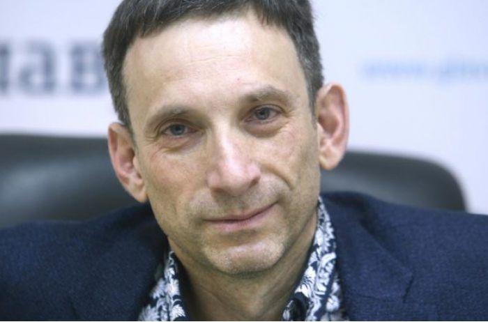 Портников: Путин опять обманул Зеленского и его «полезных идиотов»