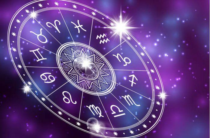 У Водолеев целый день будет хороший аппетит: гороскоп на 7 ноября