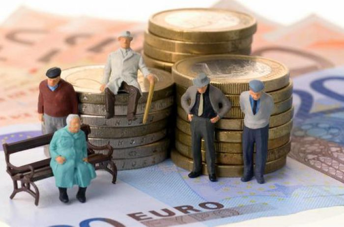 Пенсии по-новому: в чем проблема со страховым стажем