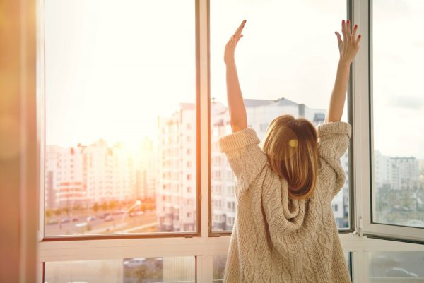 Если утром хочется убить будильник: сомнолог назвал 5 хитростей для легкого пробуждения
