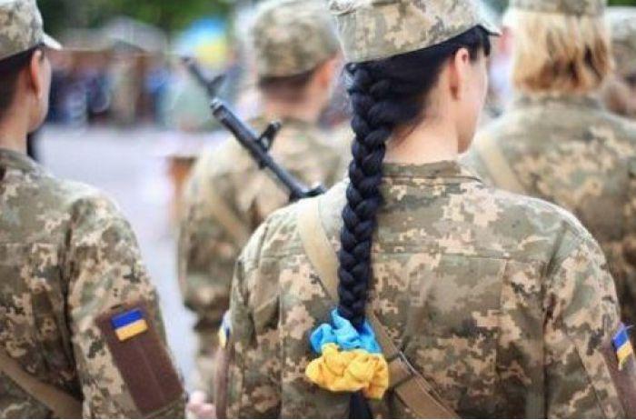Как украинка отомстила боевикам за потерю ребенка на Донбассе: подробности невероятного подвига