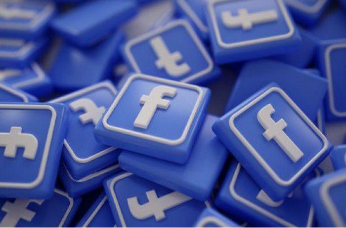 Facebook проводит тайны тест. Что на вас испытывают?