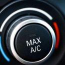 Из-за этих ошибок водителя может сломаться кондиционер в машине