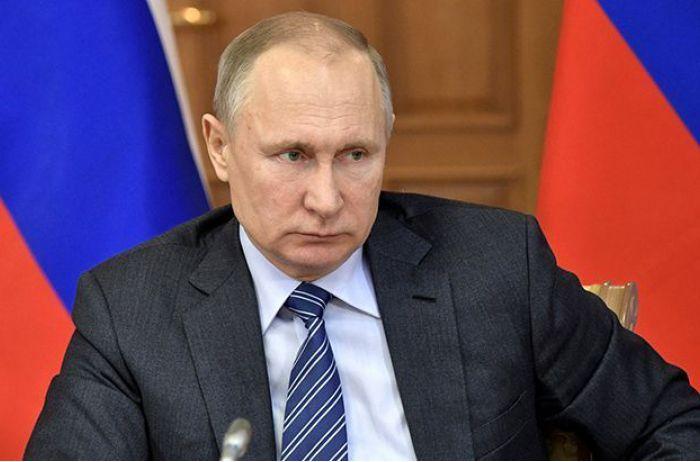 В Кремле отрицают информацию об определении даты нормандского саммита