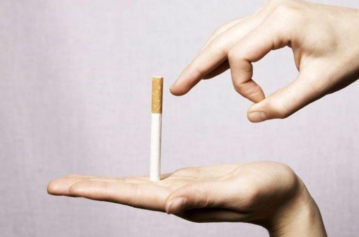 Медики развенчали шесть мифов об отказе от курения