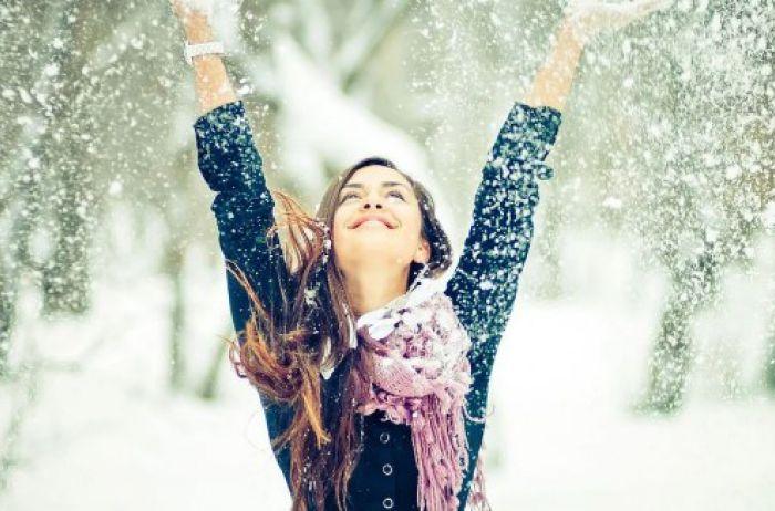 На эти три знака Зодиака зимой обрушится большое счастье