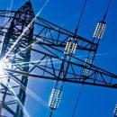 Растущий импорт электроэнергии из России по поправке Геруса убивает отечественную генерацию – Гончаренко